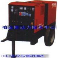 莫萨(MOSA)发电电焊机及配件
