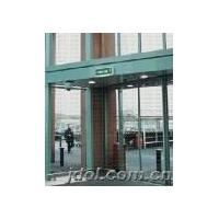 望京安装钢化玻璃门合页朝阳换合页钢化玻璃门