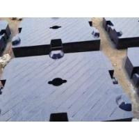 加工铸造小型灰铁铸件,可按图纸定做各种小型铸件。