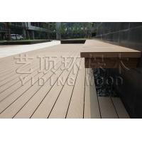 广西环保木|塑木地板