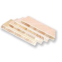 杉木细木工板