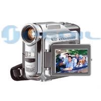 供应各类光驱、摄像机等应用阻尼油、阻尼脂