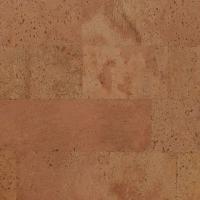 软木地板-欧派斯商贸