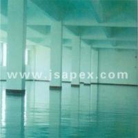 乙烯基重防腐地坪漆系统-环氧地坪