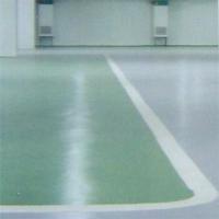 南京环氧地坪-聚氨酯地坪漆系统-环氧地坪