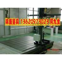西乡铸铁试验平台&布吉风电测试平板&南城钳工实验平板