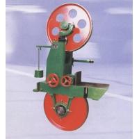 带锯机MJ318C