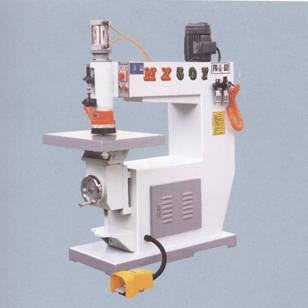 镂铣机产品图片,镂铣机产品相册 - 广西柳州伟豪木工