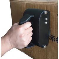 纸箱滚码机报价 汉字纸箱打码机 生产日期打码机