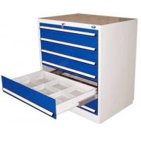 廣州工具柜,東莞工具柜,深圳工具柜,惠州工具柜