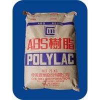 供应ABS台湾奇美PA-758 塑胶原料