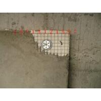 外墙保温复合岩棉板憎水型岩棉复合板外墙岩棉板