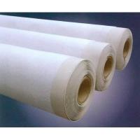 四川LDE-587 聚氯乙烯(PVC)高分子防水卷材