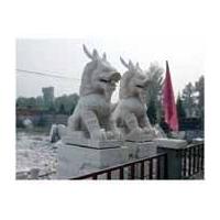 北京人物雕刻系列北京大石窝东方龙乡大理石雕刻厂