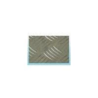 1100花纹铝板、3003花纹铝板、2014国标铝板、进口5