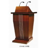 宁波康泰办公家具厂专业生产各种办公家具及学校家具!