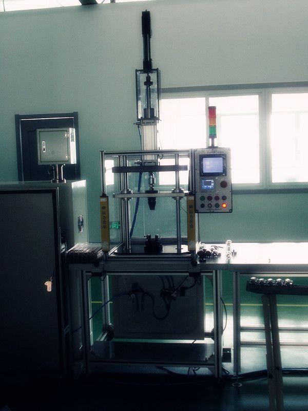 电气设计及制造 非标设备设计制造 数控机床改造
