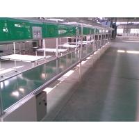 数控机床改造 非标设备设计 电气控制柜 自动化流水线
