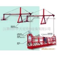 广东/深圳/惠州电动吊船租赁13828780766