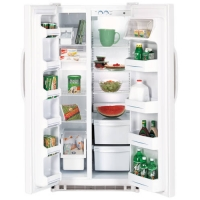 美国GE通用冰箱
