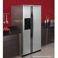 美国GE通用冰箱PSG25新型号