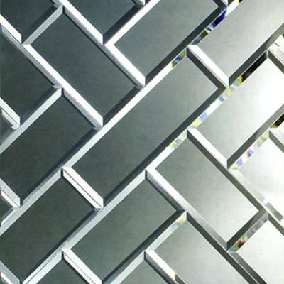 成都韩国三级特種玻璃-(車刻係列)-車刻係