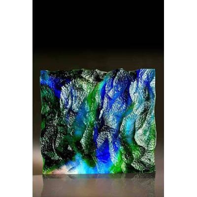 成都韩国三级特種玻璃-(琉璃係列)-琉璃係列