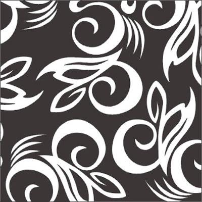 成都欣和风特种玻璃-(磨花系列)-磨花系列