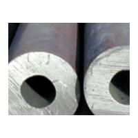 结构钢管无缝管锅炉管