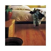 久盛实木地板--孪叶苏木
