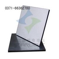 加强型复合防静电地板|河南抗静电地板|复合地板