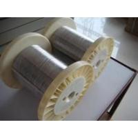 北京inconel X-750高温合金圆钢价格