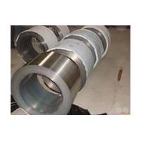 进口0.01mm0.02mm304不锈钢带价格