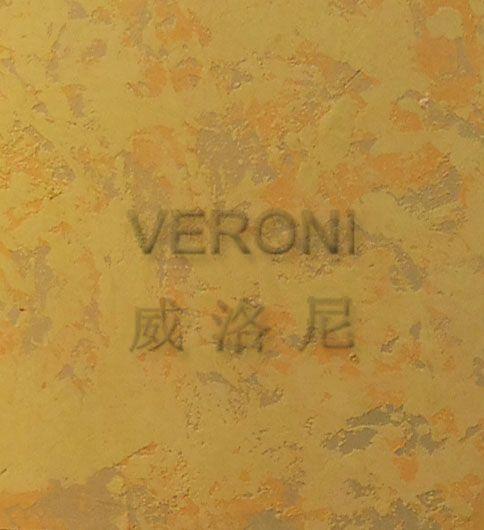 威尼斯彩泥系列 欧式复古效果艺术涂料