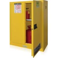 供应工业防爆柜,工业安全柜,防火安全柜