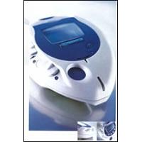 康利科学仪器—胃食管PH监测仪