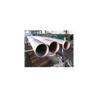 供应317L不锈钢管,304N不锈钢棒,XM15J1不锈钢圆
