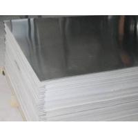 301不锈钢板材,304不锈钢板、316不锈钢板、中厚板
