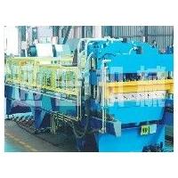 冷彎型鋼機 銷售型鋼機械【通合機械】-- 通合