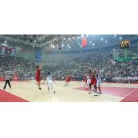 体育场专用照明、篮球场灯光设计、陕西专业体育照明灯
