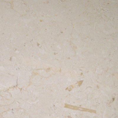 进口大理石 欧亚米黄 新塔星石材 成都新塔星石材 西部建材网 -进口大高清图片