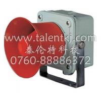 电子蜂鸣器 BC-3B 起重机声光报警器SJ-2
