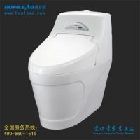 供应宝立达智能马桶,智能区分大小冲厕(W8012型)