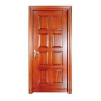莆田原木衣柜门设备 性价比高的原木衣柜门 最划算的原木衣柜门