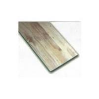泰步地板-仿古铁木