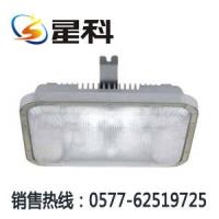 "NFC9175[]CNW9180长寿无极顶灯""NFC9175"
