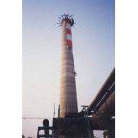 烟囱滑模/烟囱刷色环/滑模烟囱/移模烟囱/烟囱增高/烟囱翻模