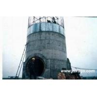 砼烟囱拆除/烟囱平台安装/烟囱滑模新建/烟囱平台防腐/烟囱平