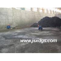 地下工程防水施工/基坑防渗堵漏/钻井护壁堵漏/伸缩缝堵渗漏水
