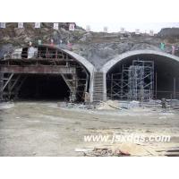 地下工程渗水堵漏/沉降缝漏水堵漏/过江隧道防水堵漏/漏水堵漏